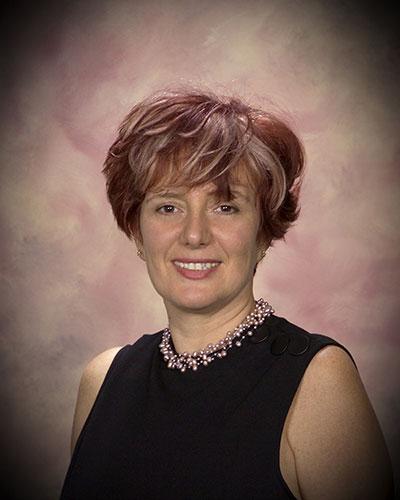 Dr Esra S. Onat